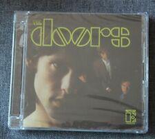 The Doors, Light my fire, CD + Bonus - neuf