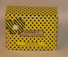 Marc Jacobs Honey Solid Perfume (Necklace Limited Edition)