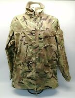 Gore-tex Jacket MTP Waterproof Lightweight Fishing British Army Large 180/100