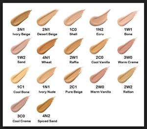 Estee Lauder Double Wear Makeup To Go Liquid Compact Chose Your Shade NIB