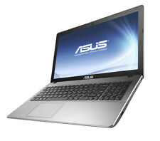 Asus R510vx-dm579 Intel Core I7-7700hq/8gb/1tb/gtx950m/15.6""