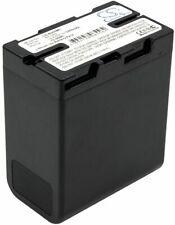sony BP-60 battery