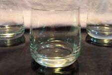 Chef & Sommelier Sequence Clear 13.5 Oz. DOF Glasses Set Of 6 BRAND NEW