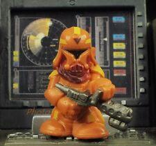 Hasbro Star Wars Fighter Pods Micro Heroes Flamethrower Clone Trooper K805