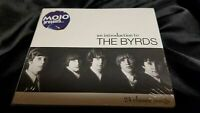 Mojo Presents... An Introduction to the Byrds by The Byrds (CD, Sep-2003, Sony)