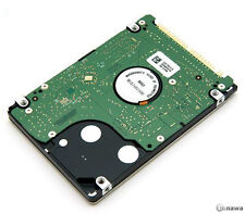 "Seagate ST9120822A 120GB,2,5"" HDD E-IDE Internal,5400RPM 8MB ATA/ATAPI-6"