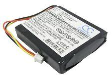 High Quality Battery Fit CE TomTom F650010252 1100mAh Li-ion