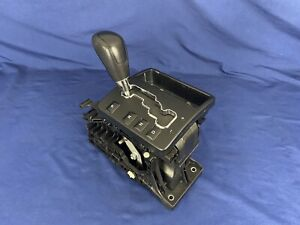 2005-2010 Jeep Grand Cherokee Transmission Gear Shifter Shift Assembly 4WD 3.7L