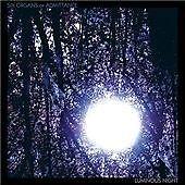 Six Organs of Admittance - Luminous Night (2009) CD