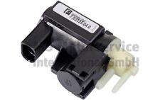 PIERBURG Transductor de presión 7.02325.04.0