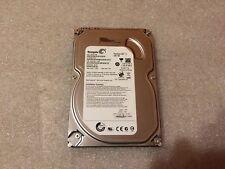 Hard disk Seagate Pipeline HD.2 ST3320311CS 320GB 5900RPM SATA 3Gbps 8MB 3.5