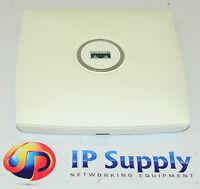 Cisco AIR-AP1131AG-N-K9 Wireless Access Point 6MthWtyTaxInv