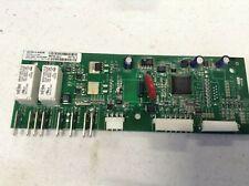 New listing Whirlpool Maytag Dishwasher Control Board 99002976