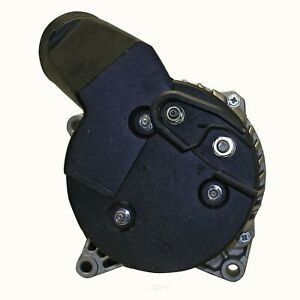 Alternator ACDelco Pro 334-1205 Reman
