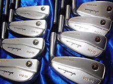 HONMA CL-606 Great Distance 8pc R-Flex IRONS SET Golf Clubs inv 1187_3