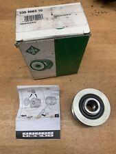 Ina generador libre para moverse espacio para moverse generador alfa audi Romeo bmw Fiat ford 535006310