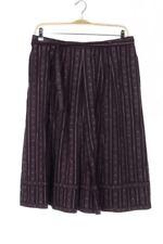 Größe 46 Damenröcke aus Baumwolle in Übergröße