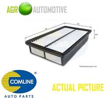 COMLINE ENGINE AIR FILTER AIR ELEMENT OE REPLACEMENT CMZ12500