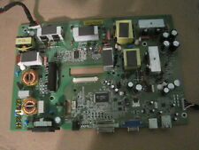 Original Dell 2209WA LCD Power Board