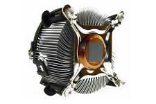 Intel LGA775 Core 2 Duo E6400 Heat Sink and Cooling Fan D34017-001 / D34017-002