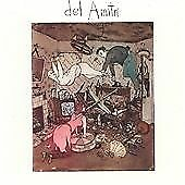 Del Amitri CD Value Guaranteed from eBay's biggest seller!