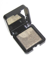 L.O.V ***Million Sparks*** Eyeshadow, 110 Green Seduction, NEU !!!