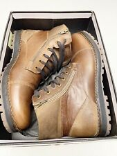 franco fortini mens shoes Size 11 New With Box