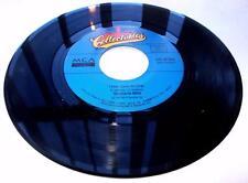 Stephanie Mills I Feel Good All Over 1987 R&B 45rpm New Reissue Unplayed NM