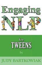 Nlp for Tweens (Paperback or Softback)