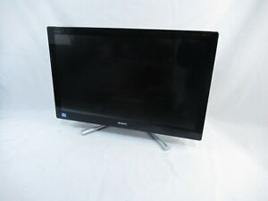 """SONY SVL241B16M 24"""" Touchscreen All-In-One i5-3230M 2.6GHz 8GB 1TB"""