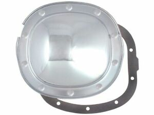For 1978-1983 Chevrolet Malibu Differential Cover Rear 12832TV 1979 1980 1981