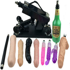 Realistic-G-Spot-Dildo-Vagina-Sex-Machine-Men-Penis-Female-Women-Adult-Sex-Toy