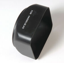 For Hasselblad C 80mm Lens Hood Shade B50