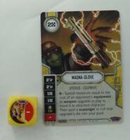 x1 Pestering 44 Rare Star Wars Destiny Covert Missions M//NM