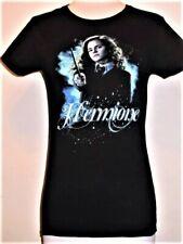 Girls soft Harry Potter HERMIONE T-shirt