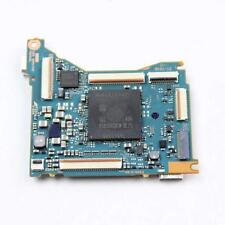 Sony Cyber-shot DSC-HX50V HX50 Main Board MotherBoard Replacement Repair Part