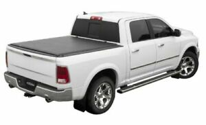 """Access 44239 Lorado Roll-Up Tonneau Cover for Ram 1500 w/ 67"""" Bed"""