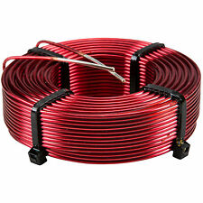1.8mH 14 AWG Perfect Layer Inductor