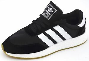 ADIDAS WOMAN SNEAKER SPORTS CASUAL FREE TIME CODE I-5923 W EE4957