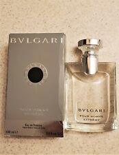 Bvlgari Pour Homme Extreme Eau de Toilette Spray 3.4oz 100ml 80% *DISCONTINUED
