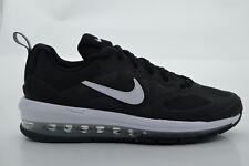 Nike Air Max Genome Gr. wählbar Neu & OVP CW1648 003  312R