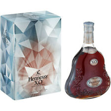Hennessy - Hennessy XO Ice Festival Limited Edition - 70cl