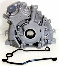 Citroen C5 & C6 2.7 & 3.0 HDi V6 Oil Pump | 1001.E6, 1001.G2