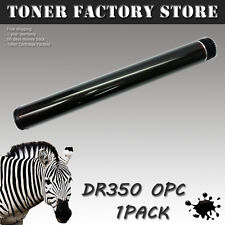 1PK DR350 DRUM OPC Refill Kit /Rebuild Kit For BROTHER DR350 Drum DCP-2030 2040