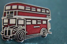 London Badges/Pins Collectables