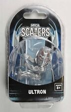 """NECA Scalers Age of Ultron 2"""" mini figure Marvel movie  NEW factory sealed"""