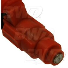 BWD 67156 Fuel Injector