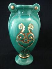 Vase Art déco en céramique d'Art de Bordeaux - CAB