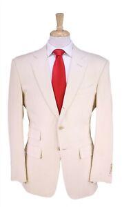 JAMES BOND Custom Made Tom Ford Daniel Craig Quantum of Solace Suit 40R