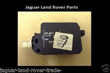 Land rover discovery 3 fuel flap actionneur-FSG000013
